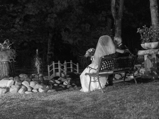 Il matrimonio di Ivan e Annalia a Modena, Modena 19