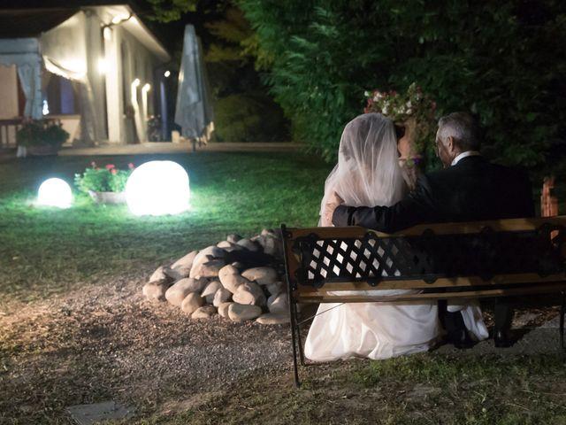 Il matrimonio di Ivan e Annalia a Modena, Modena 20