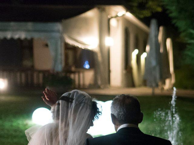 Il matrimonio di Ivan e Annalia a Modena, Modena 21