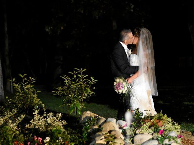 Il matrimonio di Ivan e Annalia a Modena, Modena 22