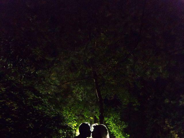 Il matrimonio di Ivan e Annalia a Modena, Modena 23