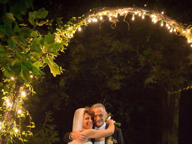 Il matrimonio di Ivan e Annalia a Modena, Modena 24