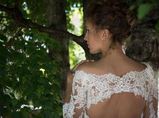 Le nozze di Federica e Dario 3