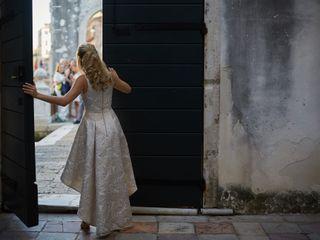 Le nozze di Heidi e Ryan 3