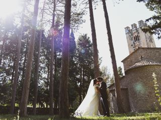 Le nozze di Federica e Gianpaolo 2