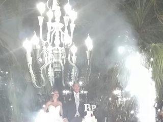 Le nozze di Paolo  e Paola 2