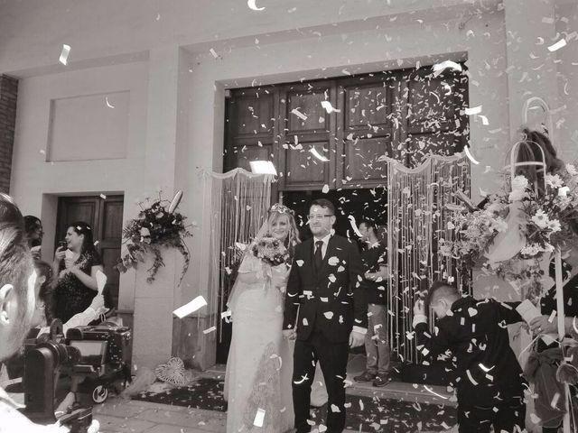 Il matrimonio di Ivan e Veronica a Foggia, Foggia 2