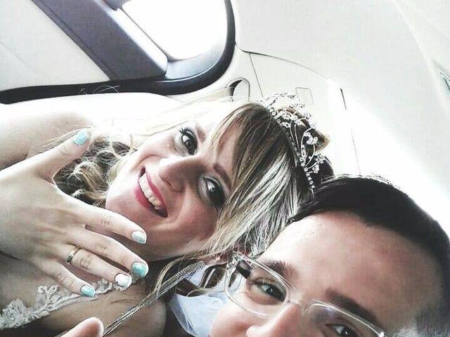Il matrimonio di Ivan e Veronica a Foggia, Foggia 5