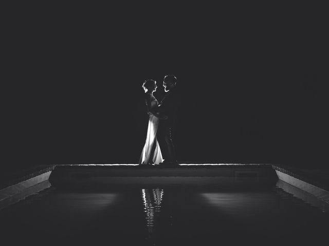 Il matrimonio di Raffaele e Giulia a Tortona, Alessandria 24