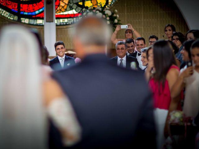 Il matrimonio di Aldo e Maria a Cirò Marina, Crotone 27