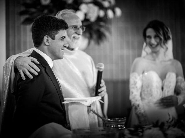 Il matrimonio di Aldo e Maria a Cirò Marina, Crotone 31