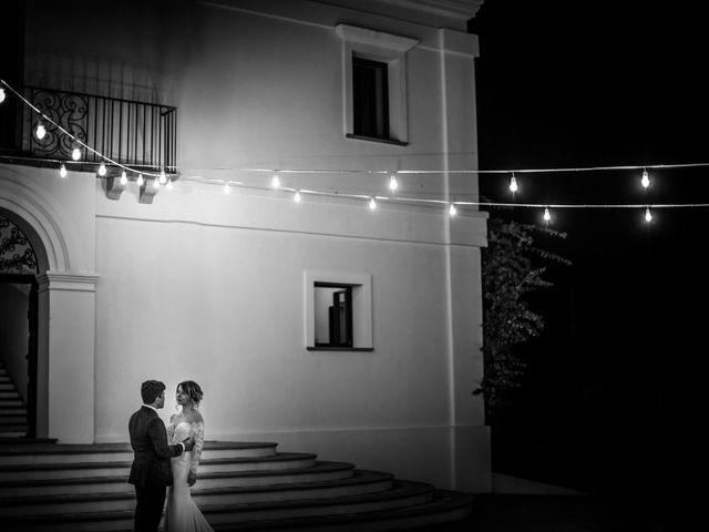 Il matrimonio di Aldo e Maria a Cirò Marina, Crotone 53