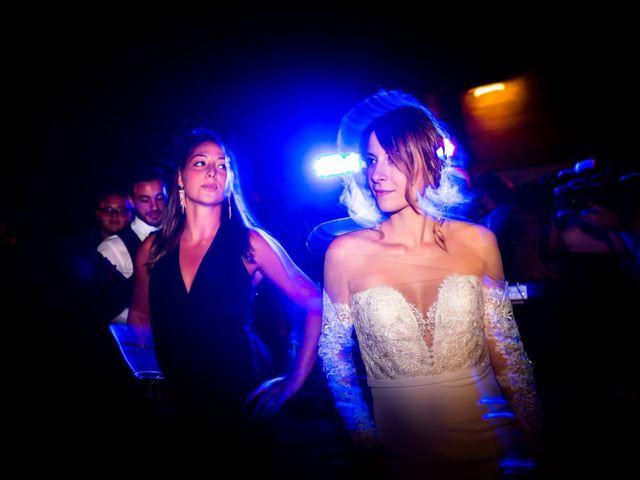 Il matrimonio di Aldo e Maria a Cirò Marina, Crotone 56