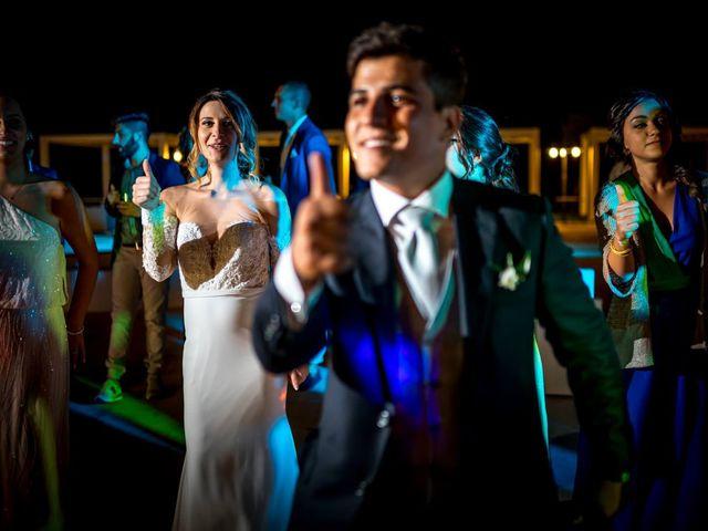 Il matrimonio di Aldo e Maria a Cirò Marina, Crotone 60