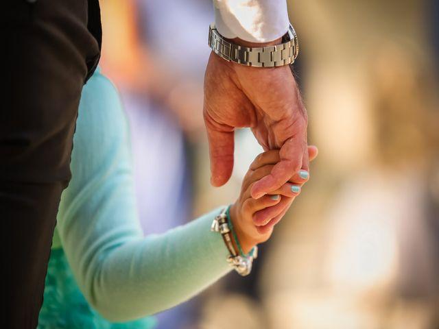 Il matrimonio di Diego e Michela a Piovera, Alessandria 17