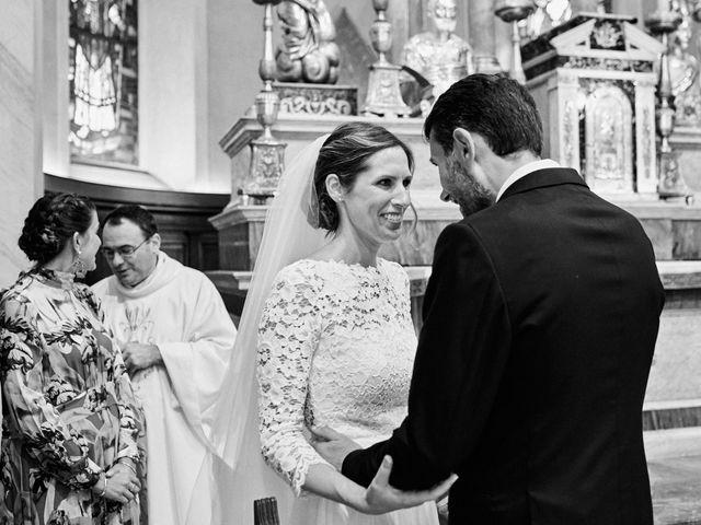 Il matrimonio di Marco e Federica a Cassano d'Adda, Milano 70