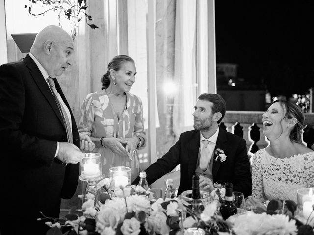 Il matrimonio di Marco e Federica a Cassano d'Adda, Milano 108