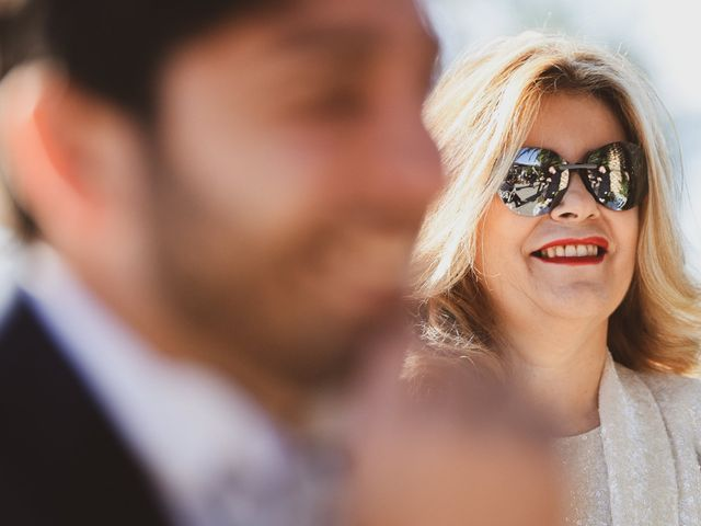 Il matrimonio di Gianpaolo e Federica a Roccavivara, Campobasso 10