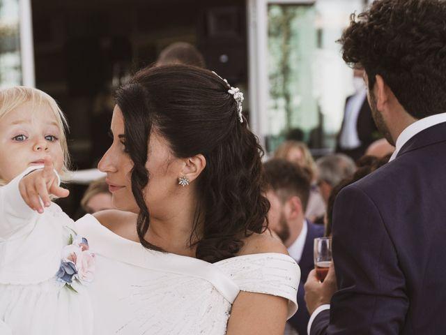 Il matrimonio di Gianpaolo e Federica a Roccavivara, Campobasso 55