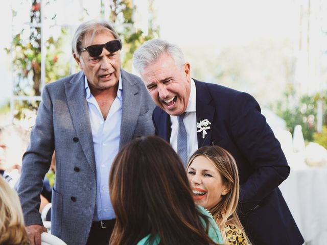 Il matrimonio di Gianpaolo e Federica a Roccavivara, Campobasso 59