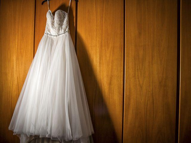 Il matrimonio di Salvatore e Simona a Modena, Modena 6