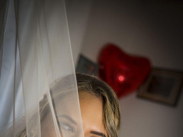 Il matrimonio di Salvatore e Simona a Modena, Modena 18