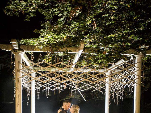 Il matrimonio di Salvatore e Simona a Modena, Modena 78