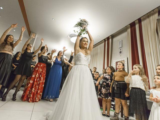 Il matrimonio di Salvatore e Simona a Modena, Modena 82