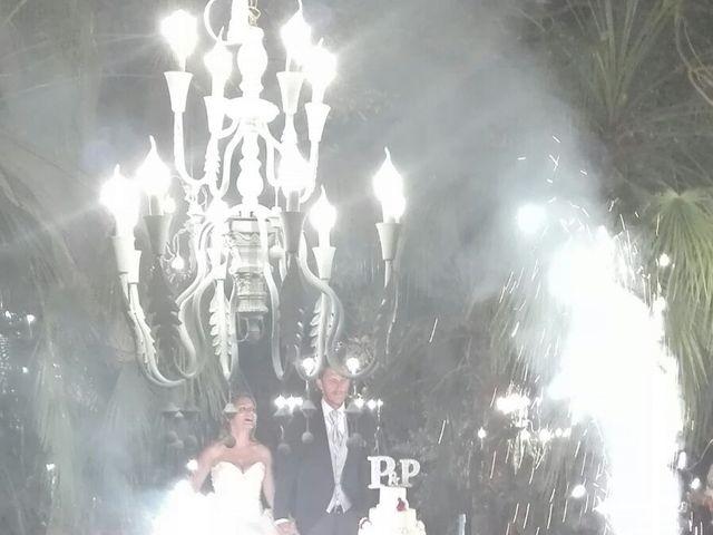 Il matrimonio di Paola e Paolo  a Scordia, Catania 4
