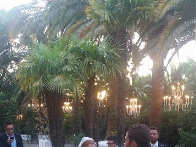 Il matrimonio di Paola e Paolo  a Scordia, Catania 5