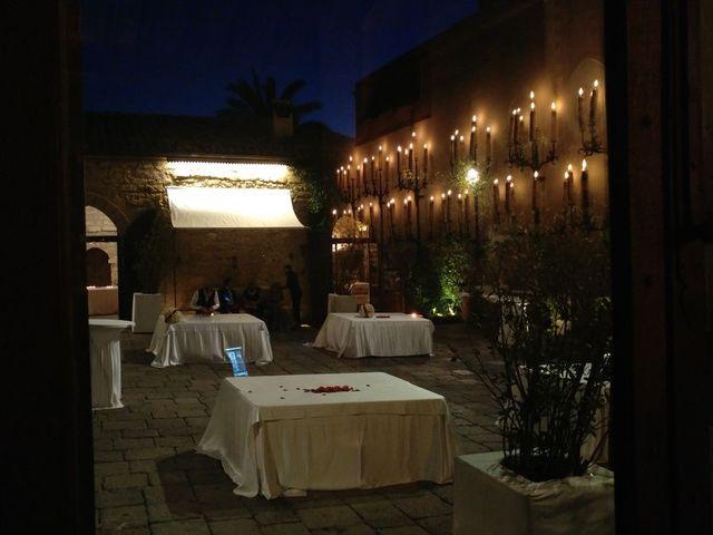 Il matrimonio di Paola e Paolo  a Scordia, Catania 15
