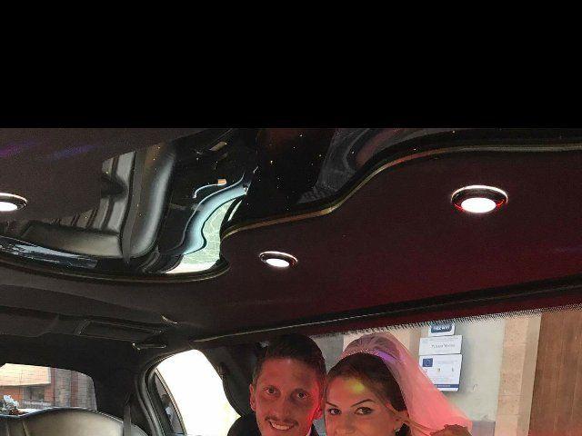 Il matrimonio di Paola e Paolo  a Scordia, Catania 21