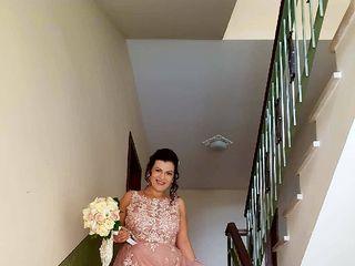 Le nozze di Nina  e Enrico  3