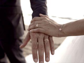 Le nozze di Valentina e Arrigo 3