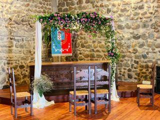 Le nozze di Liliana e Massimo  1