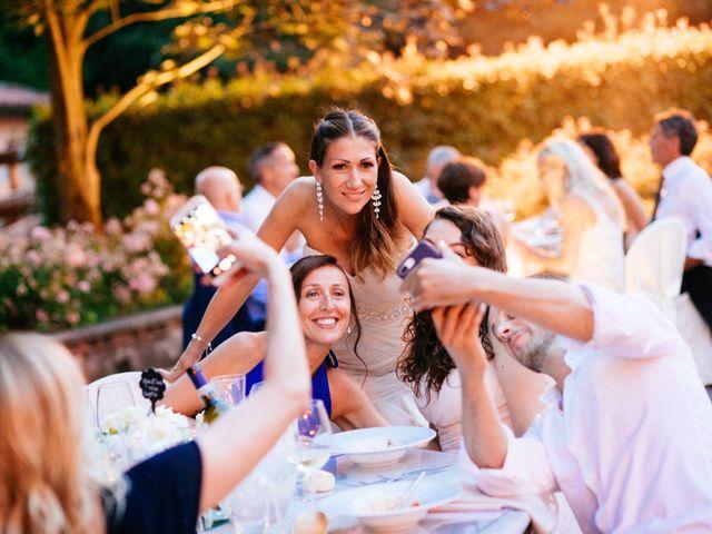 Il matrimonio di Vincenzo e Tiziana a Vimercate, Monza e Brianza 44