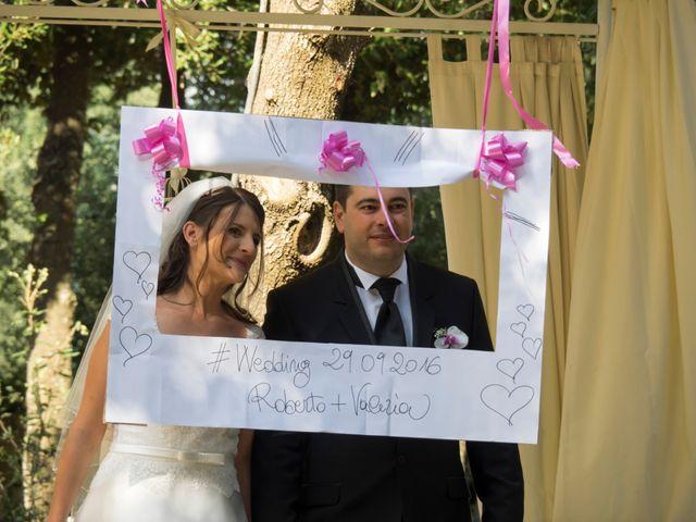 Il matrimonio di Roberto e Valeria a Tuglie, Lecce 26
