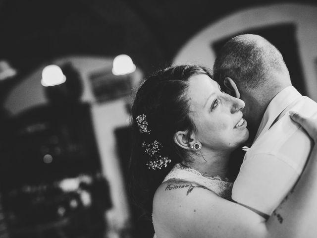 Il matrimonio di Carmine e Martina a Foggia, Foggia 15