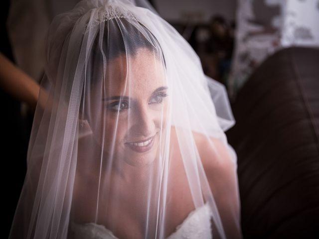 Il matrimonio di Andrea e Lara a Roma, Roma 32