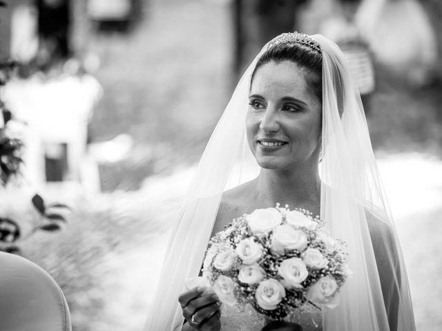 Il matrimonio di Andrea e Lara a Roma, Roma 76