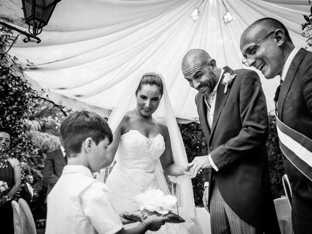 Il matrimonio di Andrea e Lara a Roma, Roma 79
