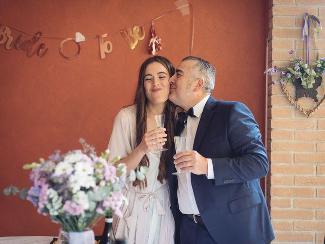 Il matrimonio di Ruben e Valeria a Verona, Verona 14