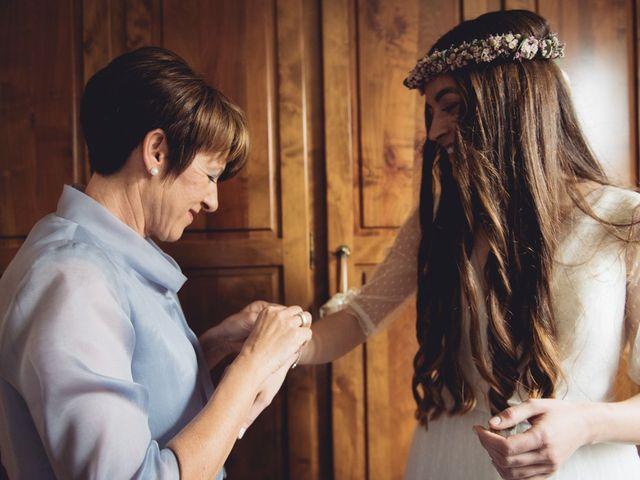 Il matrimonio di Ruben e Valeria a Verona, Verona 24
