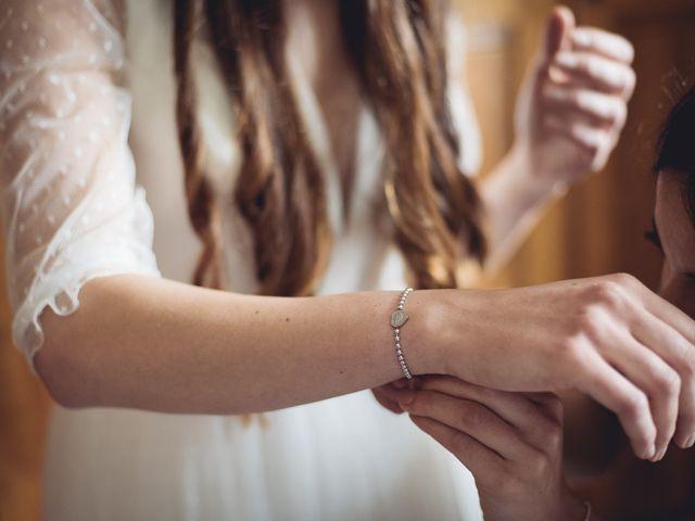 Il matrimonio di Ruben e Valeria a Verona, Verona 25