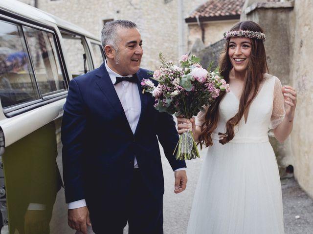 Il matrimonio di Ruben e Valeria a Verona, Verona 45