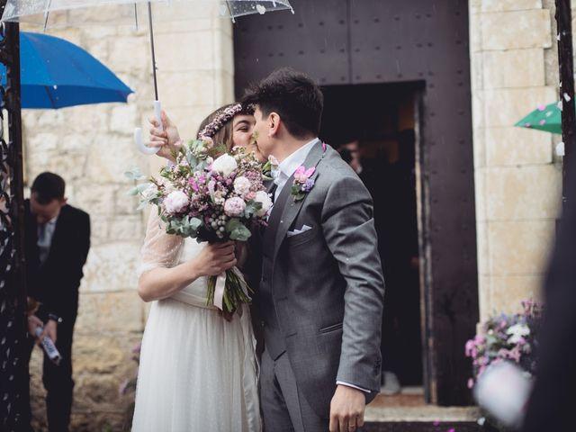 Il matrimonio di Ruben e Valeria a Verona, Verona 58