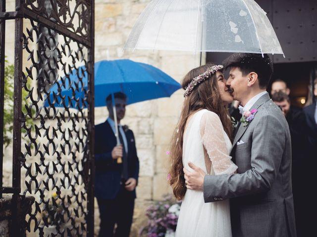 Il matrimonio di Ruben e Valeria a Verona, Verona 60