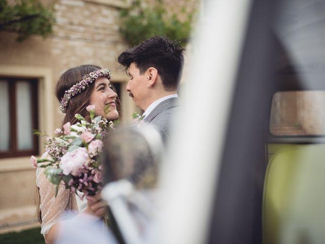 Il matrimonio di Ruben e Valeria a Verona, Verona 66