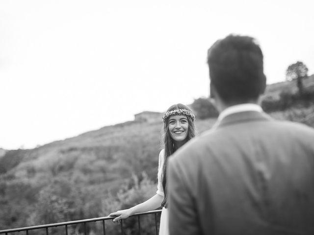Il matrimonio di Ruben e Valeria a Verona, Verona 70