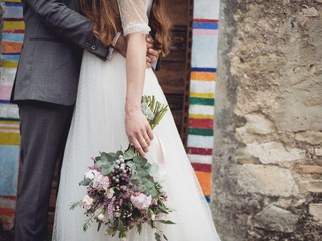 Il matrimonio di Ruben e Valeria a Verona, Verona 83